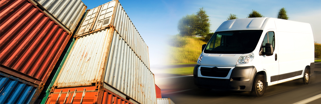 Benefits Of Availing Courier Services