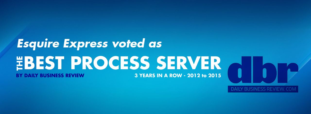 best-process-server