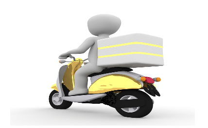 Follow These Tips To Choose The Right Courier Service For Your Business